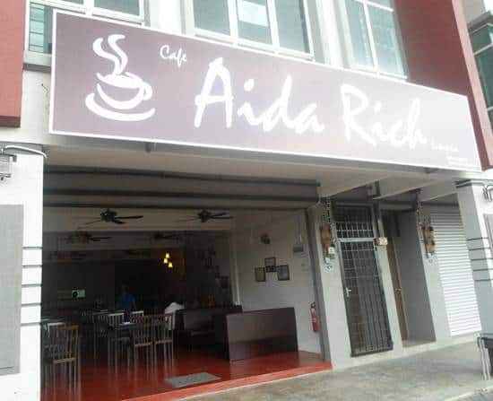 aida-rich-cafe-shop