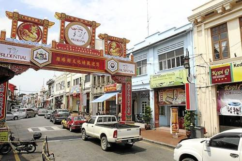 jonker-walk-traffic