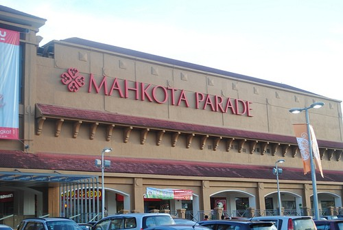melaka-mahkota-parade2