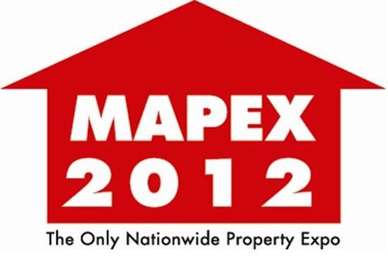 mapex-2012