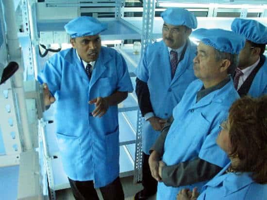 melaka-biotech
