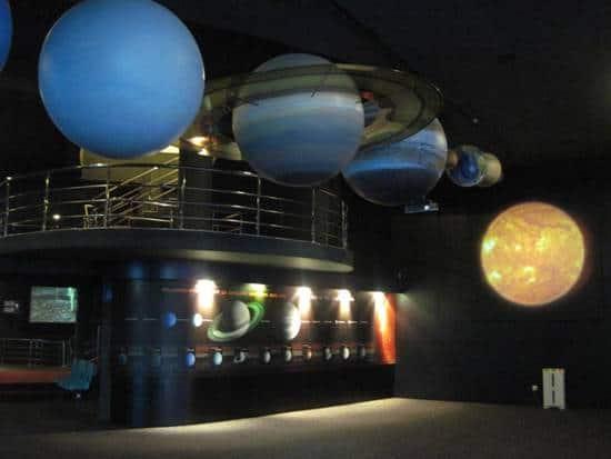 melaka-planetarium3