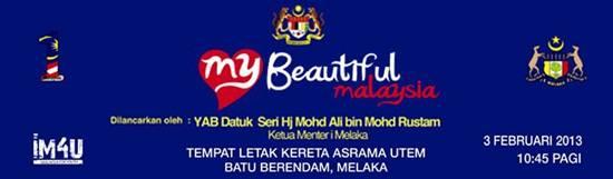my-beautiful-malaysia