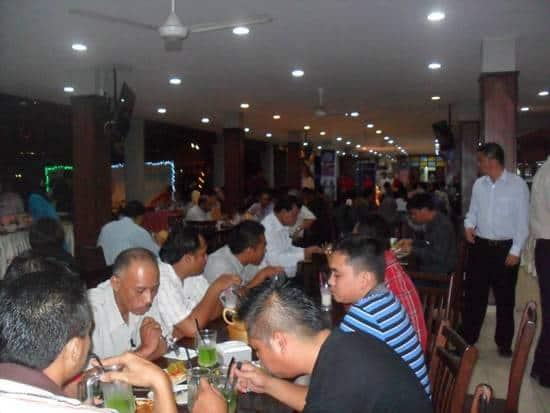 restoran-melayu-melaka2