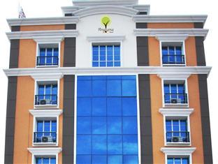 angsana_hotel_malacca