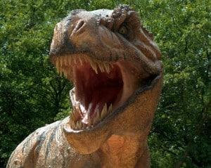 jurasic-dinosour