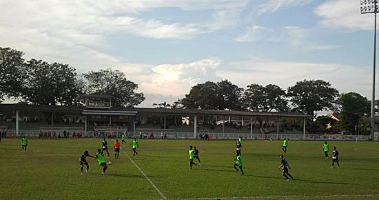 stadium-hang-tuah-football-game