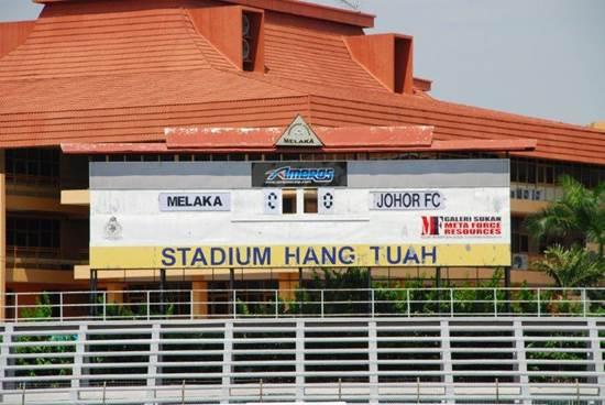 stadium-hang-tuah-signboard