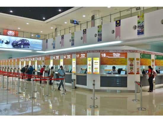 Tasik_Selatan_Terminal_TBS_Kuala_Lumpur_Kuala_Lumpur