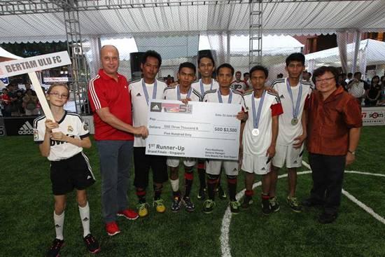 bertam-ulu-runner-up-singapore