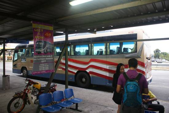 transnasional-bus-at-lcct-01