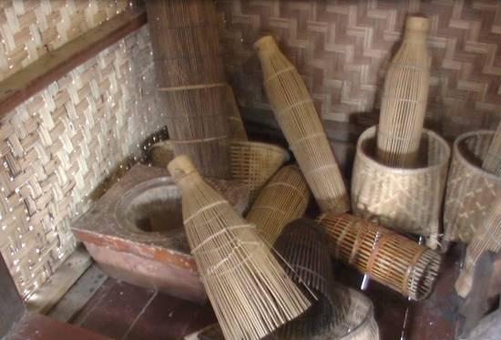 mini-malaysia-asean-handicraft