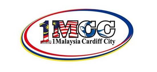1MCC-logo