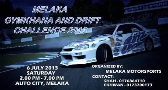 melaka-gymkahana-and-drift-challenge