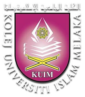 KUIM logo