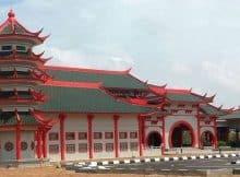 krubong-china-mosque