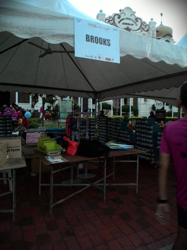 booth-brooks-melaka-balloon-run-2017