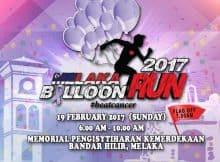Melaka-Balloon-Run-2017