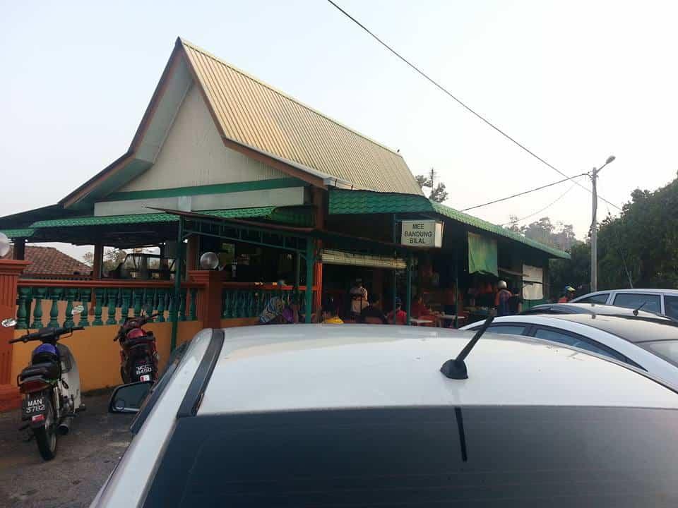 Restoran-Mee-Bandung-Bilal